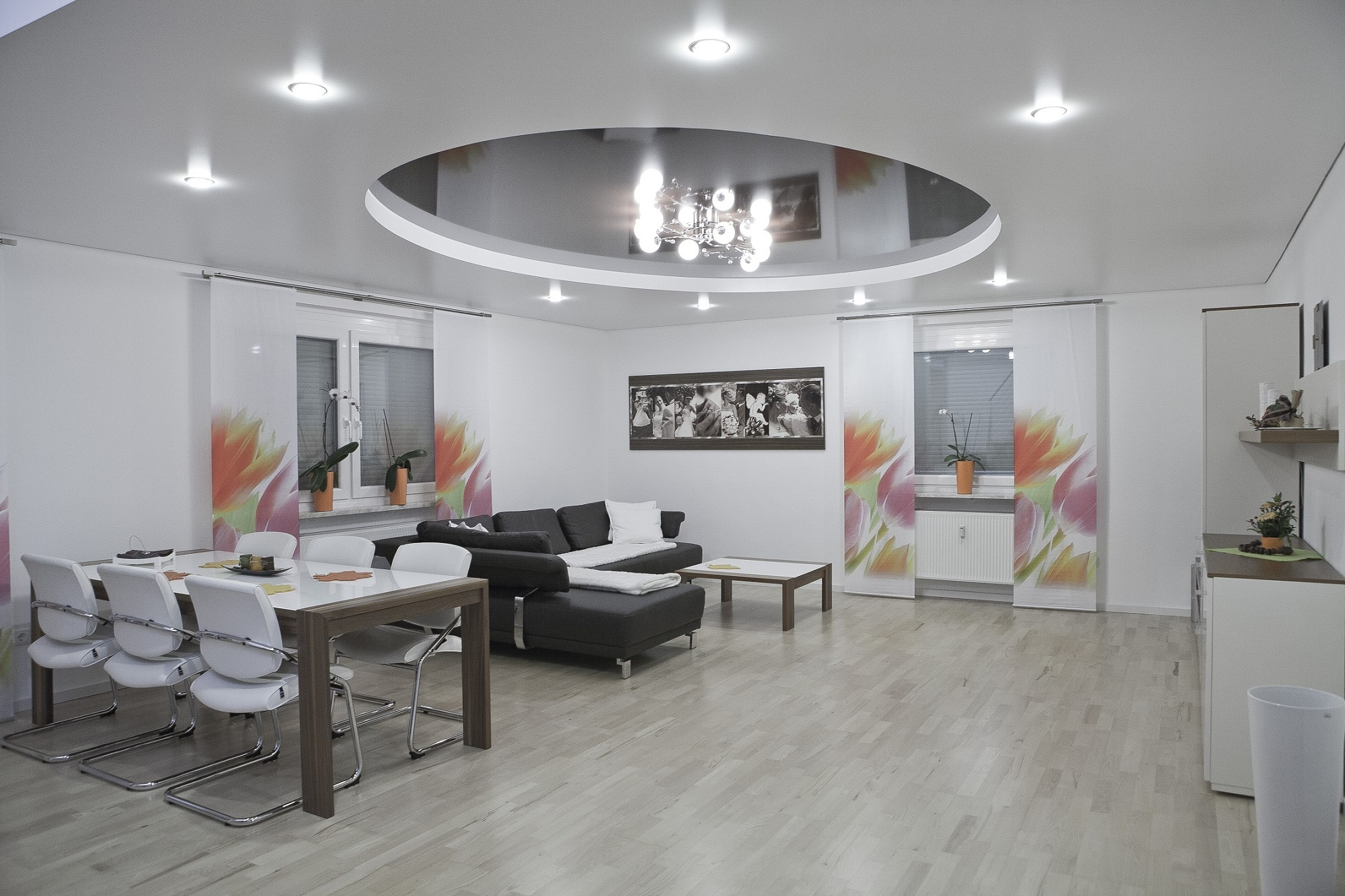 suspended-ceiling-784421