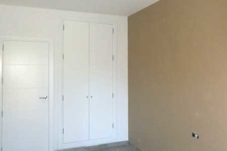 Cuanto cuesta lacar puertas en blanco cheap fotos with - Lacar puertas sapelly ...