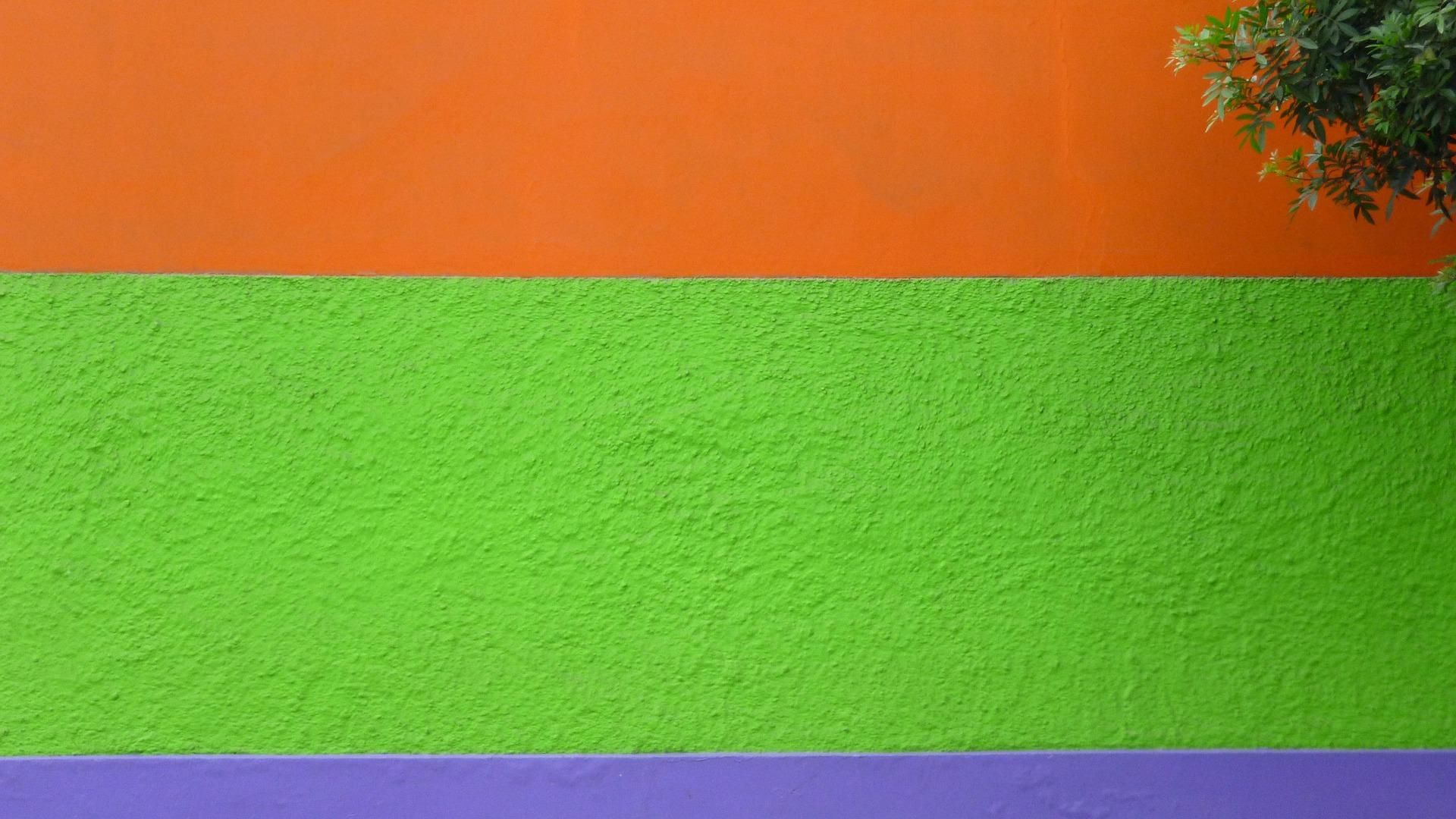 wall-376897_1920